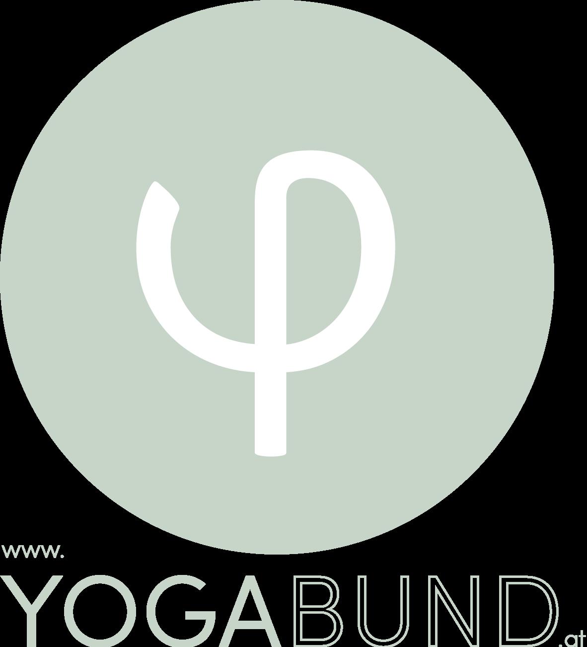 Yogabund